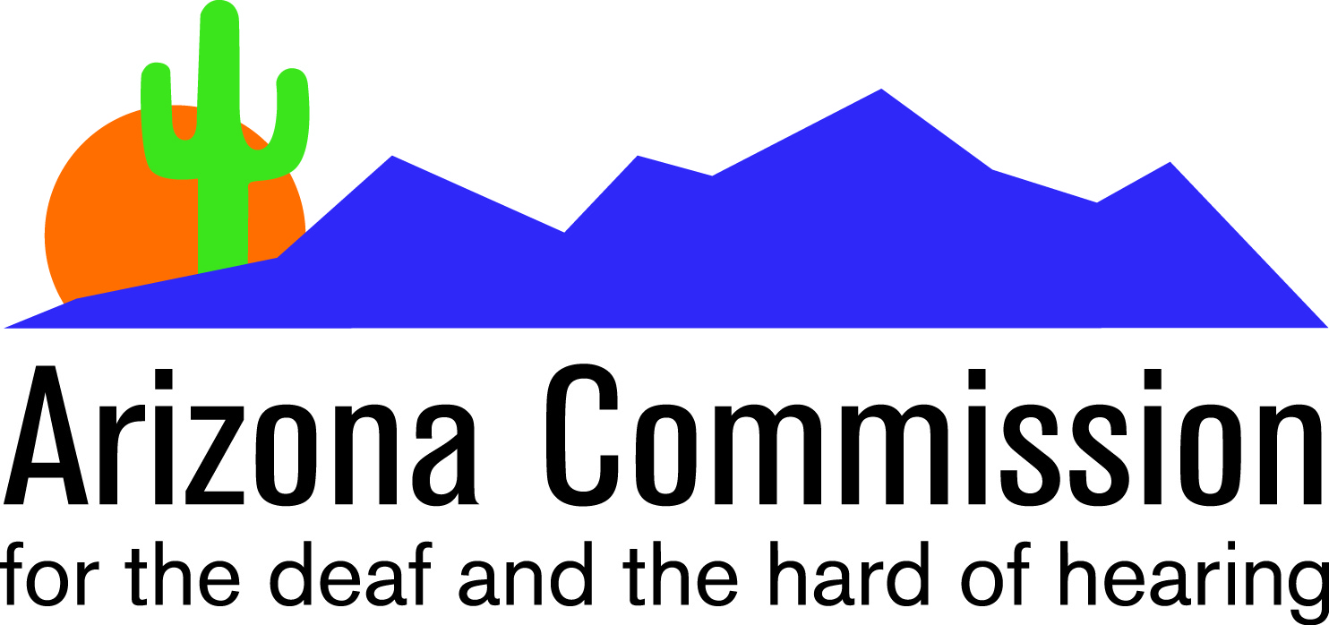 Arizona Commision for the Deaf and Hard of Hearing